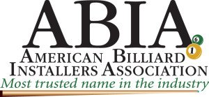American Billiard Installers Association / Fernandina Beach Pool Table Movers