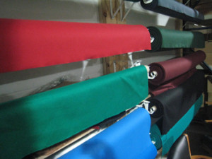 Fernandina Beach pool table movers pool table cloth colors