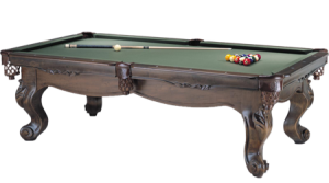 Fernandina Beach Pool Table Movers, we provide pool table services and repairs.